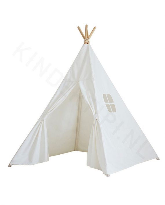tipi-wit-product-watermerk